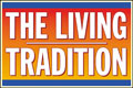 The Living Tradition - graphic link to main website